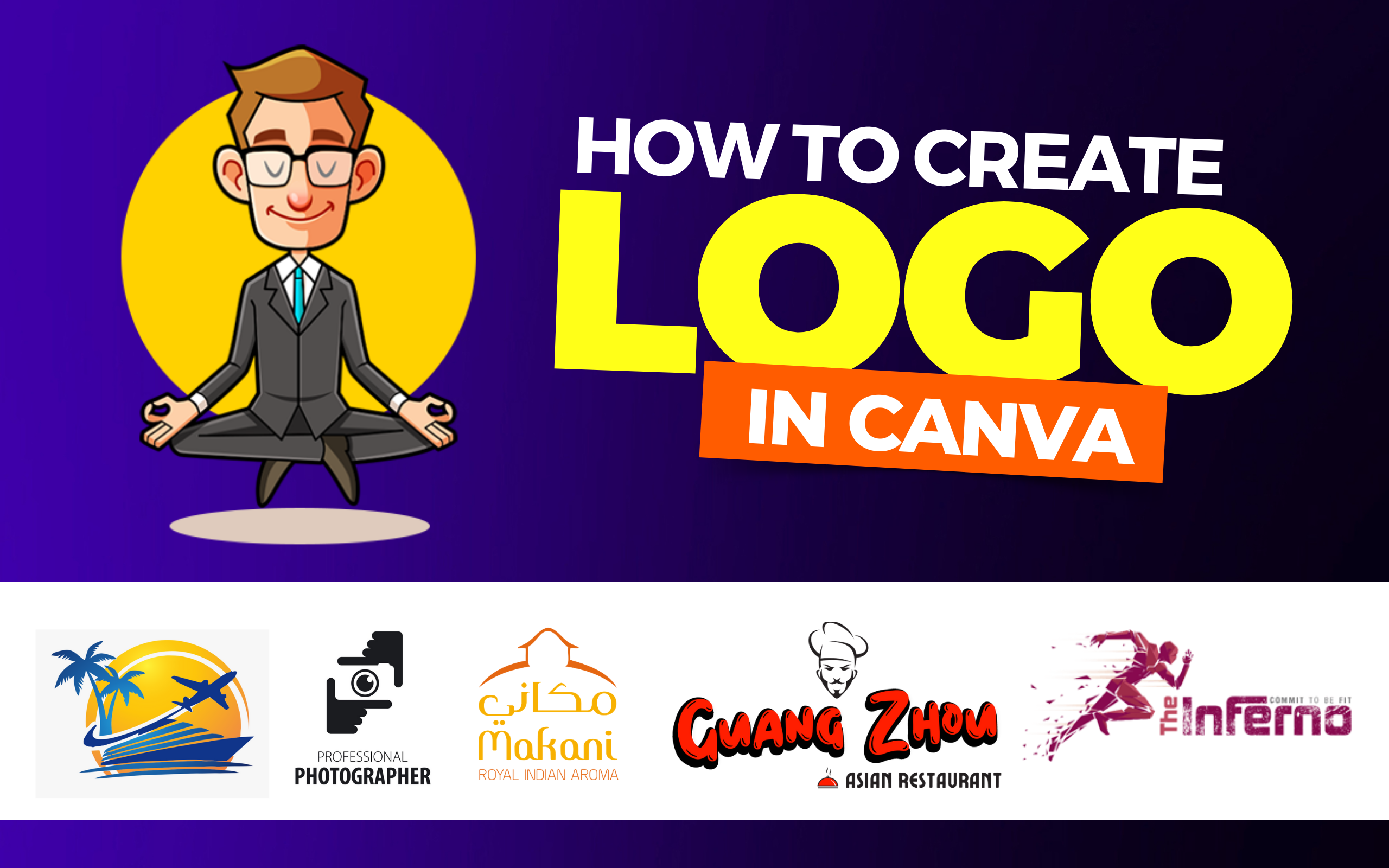 Canva Content KING Course