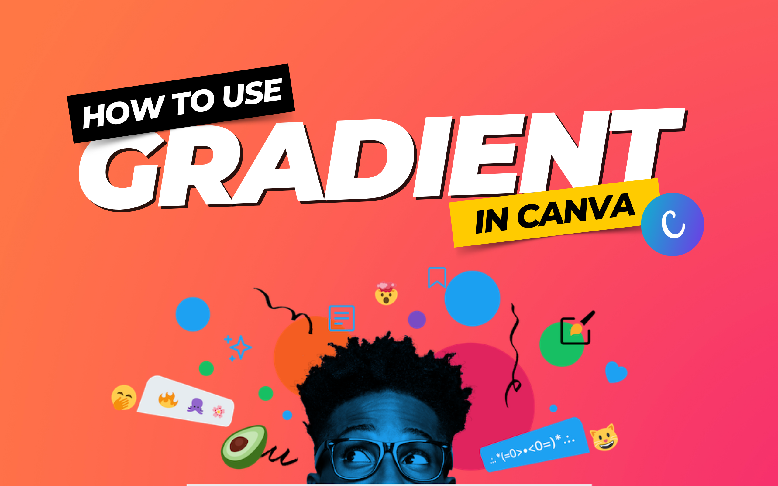 """""""Canva Content KING Course """""""